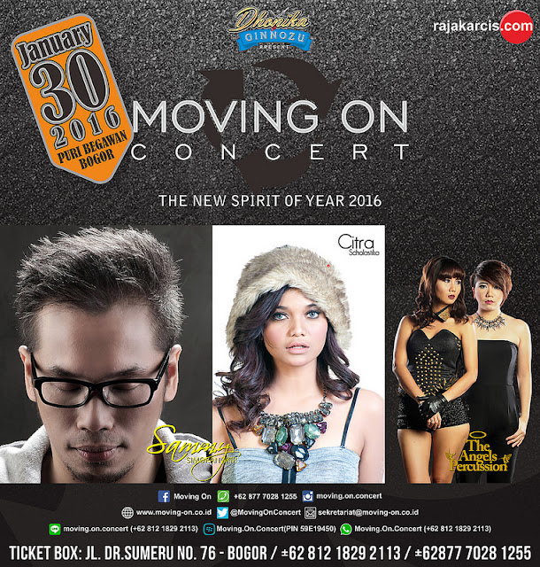 http://www.jadwalresmi.com/2015/12/musik-moving-on-concert-new-spirit-of.html
