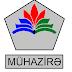 Mülki Müdafie | Mühazire - Konspekt