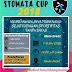 STOMATA CUP 2018