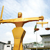 Mother Seeks N800,000 Damages from Man who Impregnating her 14-Year-Old Daughter