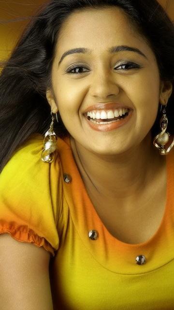 Home Actress Blogspot Com Colours Swathi: Home-actress.blogspot.com: Ananya