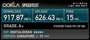 More SSH Singapore 24 Maret 2016 : (Account SSH 25 03 2016)