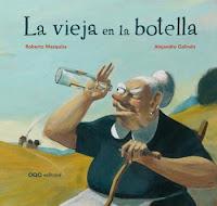 http://www.oqo.es/editora/es/content/la-vieja-en-la-botella