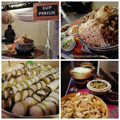 sacc buffet ramadhan 2019, sacc mall, buffet ramadhan 2019 selangor, promosi buffet ramadhan 2019, early bird ramadhan buffet 2019, buffet ramadhan 2019 putrajaya, buffet ramadhan 2019 kuala lumpur, senarai buffet ramadhan 2019, buffet ramadhan 2019 hotel