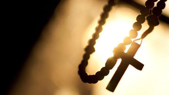 Gereja Katolik Jerman Minta Maaf Atas Skandal Seks Ribuan Pastor