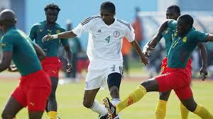 اون لاين مشاهدة مباراة الكاميرون والكويت بث مباشر 25-3-2018 مباراة وديه دولية اليوم بدون تقطيع