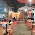 Tempat Nongkrong Cafe Murah Kekinian dan Asik di Pekanbaru