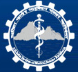 All India Institute of Medical Sciences (AIIMS) Rishikesh (www.tngovernmentjobs.in)