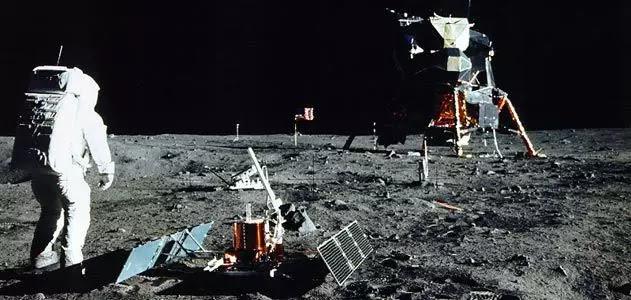 Lunar 15 bahasa Indonesia