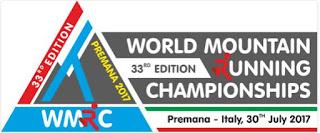 world-mountain-running-championships