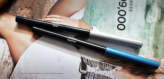 Revlon Eyeliner Pencil