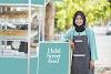 Ratusan Pengusaha Muslimah Se-Banten Bakal Gelar Kopdar di Tangerang