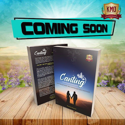 novel-canting-cooming-soon