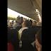Un vuelo entre Bélgica y Malta, desviado por una pelea entre pasajeros