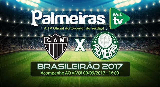 jogo-ao-vivo-atletico-mg-x-palmeiras-09-09-2017