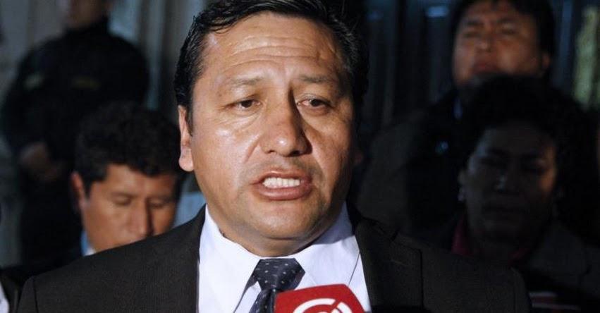 SUTEP: Sindicato califica de oportuno y esperanzador mensaje de presidente Vizcarra