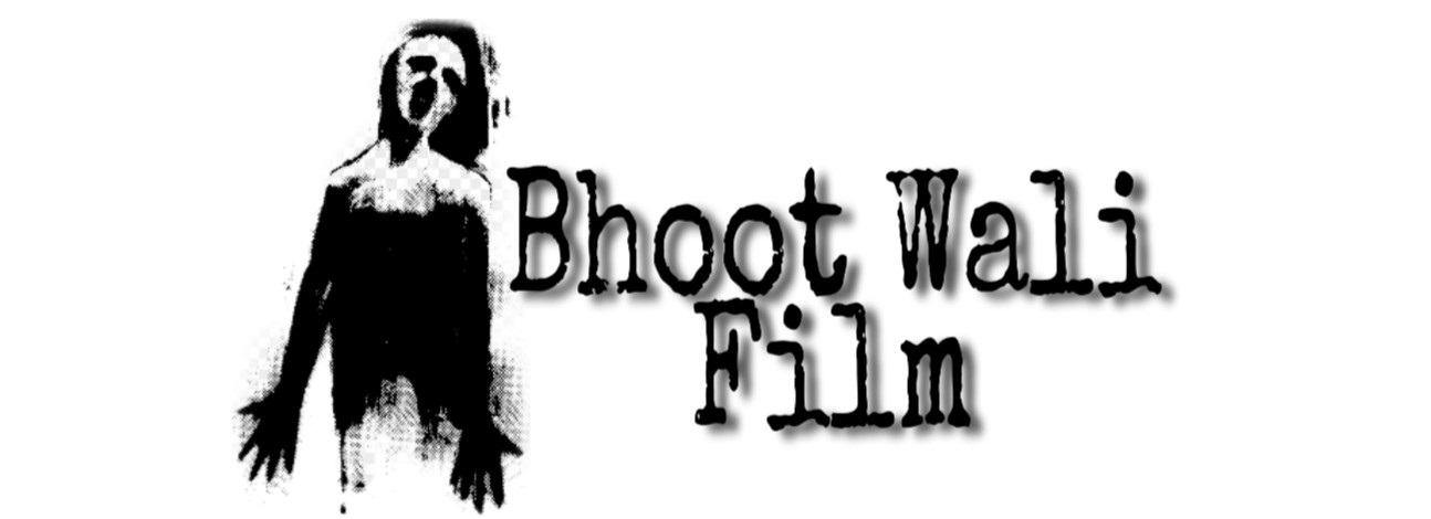 Bhoot Wali Film - Bhoot Wali Picture - Bhoot Wali Video