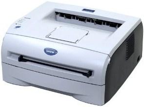 Brother Printer Hl2040 Driver Download - SATRIA COMPUTER