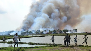 http://cnmbvc.blogspot.com/2017/05/sejarah-umat-islam-rohingya-di-myanmar.html