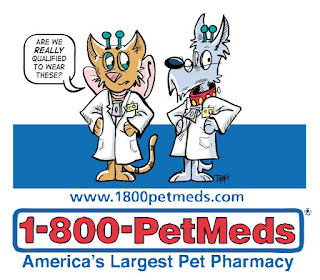 93 1800-PetMeds Consumer Reviews and Complaints