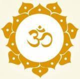 4 ved ke naam  6 shastra ke naam 18 purano ke naam चार वेंदो के नाम, 6 शास्त्र 18 पुराण
