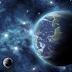 Inilah Fakta Malam Lailatul Qadar Yang Disembunyikan Oleh NASA