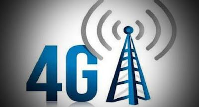 Состоялся аукцион по продаже частот стандарта 4G