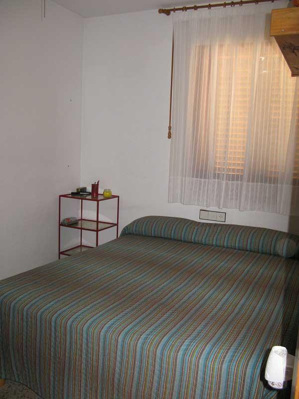 chalet en venta benicasim calle colombia dormitorio