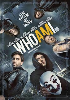 Whoami Film