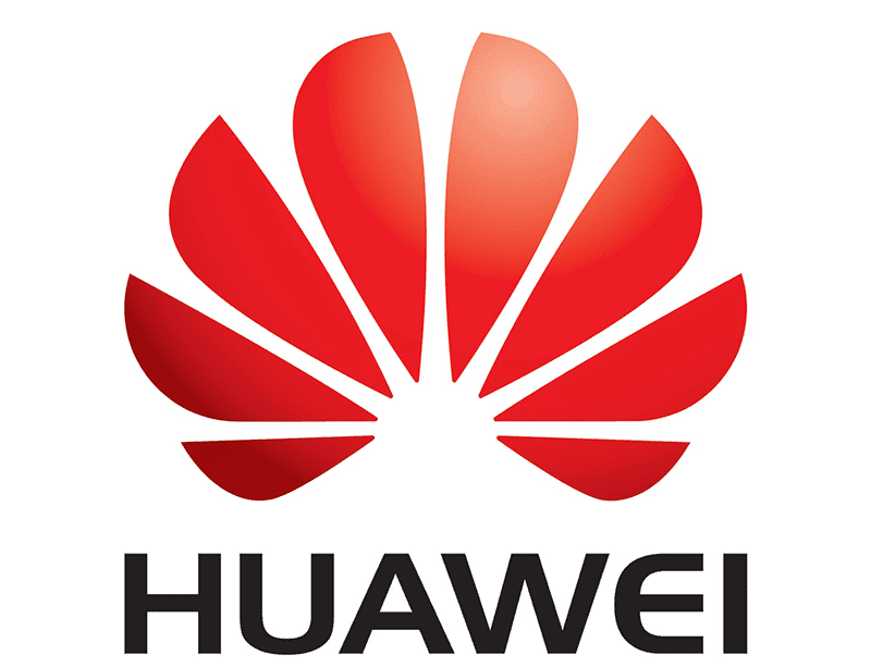 Huawei and partners hit 3 Gbps 5G speeds in NR test