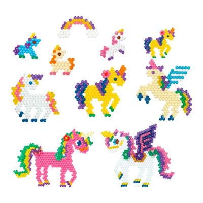 Gambar Boneka Unicorn