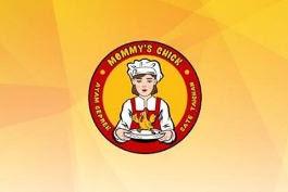 Lowongan Mommy's Chick Pekanbaru Januari 2019