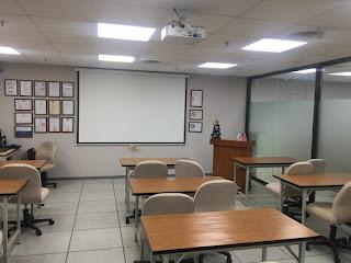 台北會議室│阿妹茶樓