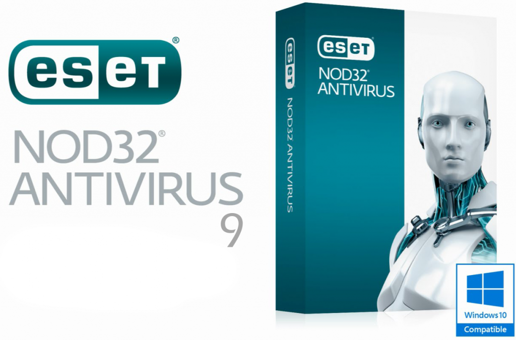 eset nod32 keys 100 working