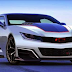 2018 Chevrolet Camaro Z/28 Review Release Date Price And Specs