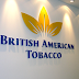 Global Graduate Recruitment Programme At The British American Tobacco Nigeria