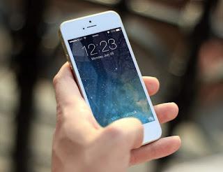 Cara Mengatasi Kartu Paket Internet Telkomsel Tidak Dapat Terkoneksi