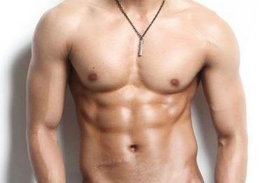 L Men, Produk Susu Khusus Pria Berkualitas dengan Berbagai Manfaat