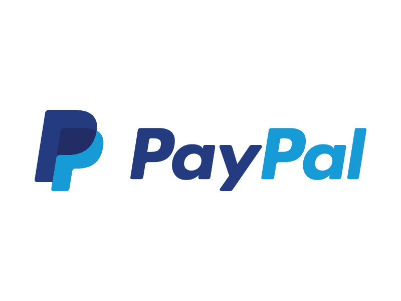 PayPal's 3-Step Guide to International Selling