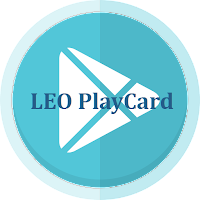 Leo-PlayCard-(Leo-Play-Card)-APK-v1.2-For-Android-Free-Download