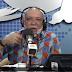 """Jochy Santos no esta de acuerdo con el tema nuevo del Lapiz conciente """"DECLARACIONES"""""""