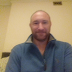 Andrew Clark, single Man 41 looking for Woman date in United Kingdom woolwich
