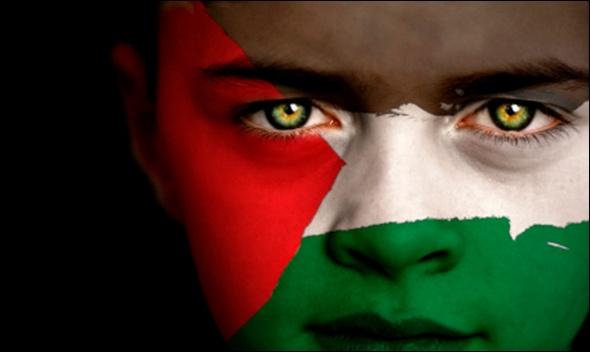 PM Palestina Serukan Pengakuan Dunia untuk Negaranya