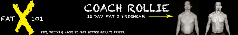 Fat Burning Workouts - 12 Day Program - Workout Videos- Free Tips