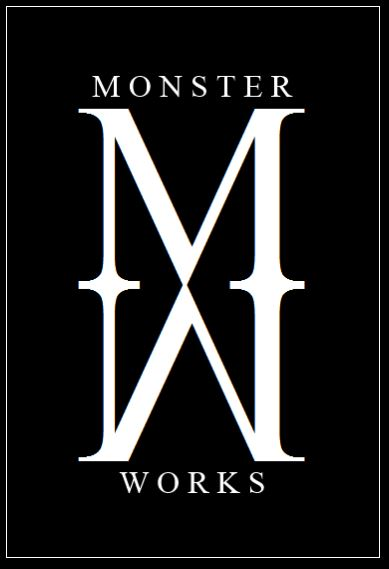 Monster Works