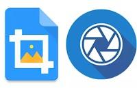 Screenshot cattura schermo su PC, Mac, Samsung, Huawei, iPhone