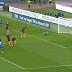 ملخص واهداف فوز روما على ساسولو 3-1 الاحد  19-03-2017 الدوري الايطالي
