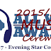 All WNY Music Awards ceremony slated for Jan. 8