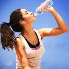 Minuman Manis Saat Olahraga Buat Tubuh Makin Lelah