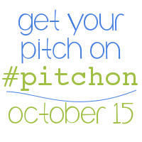 PitchOn Updates and Exciting Upcoming Reveals!